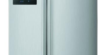 Samsung side by side ohne festwasseranschluss