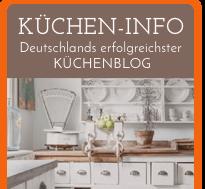 kueche-info.net